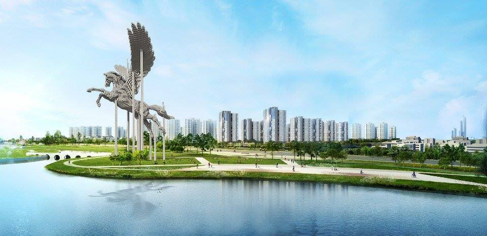 Tour Abu Dhabi City