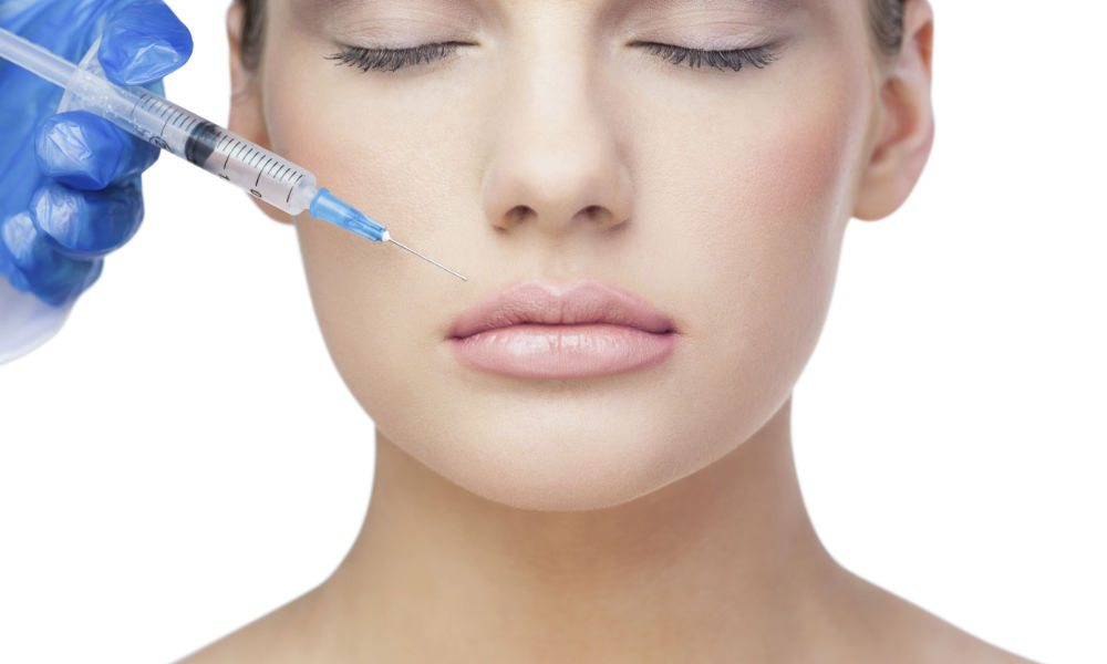 Dermal Fillers in West Palm Beach