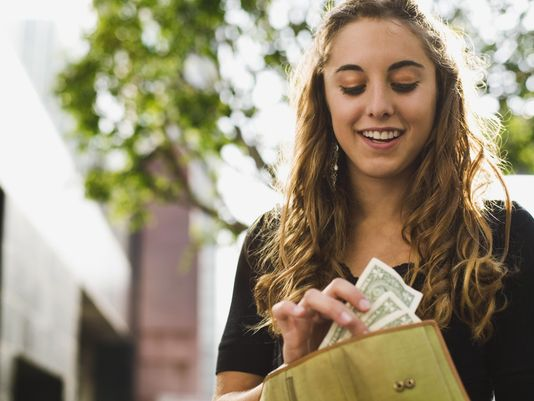 Tips to Save Money For Students