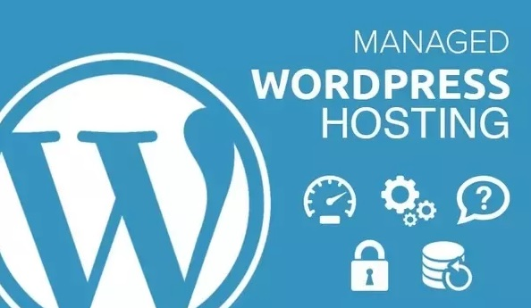 Best Managed WordPress Hosting Provider