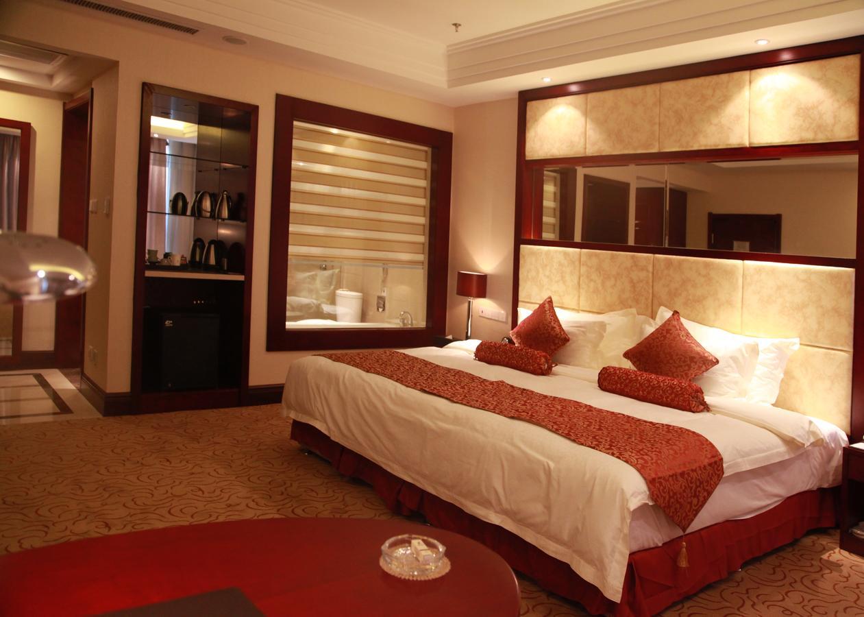 7 Star Hotels