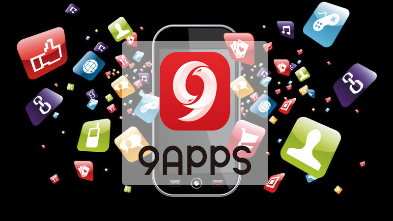 9apps Norton Mobile