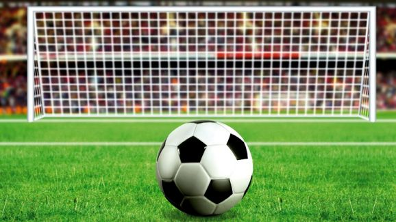 Live Football Tickets Discount Codes,