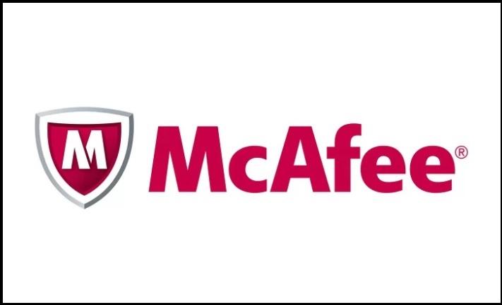 easily uninstall McAfee antivirus