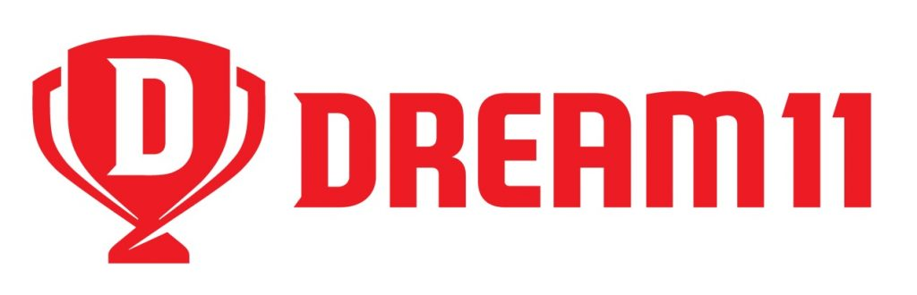 Mobile App like Dream11