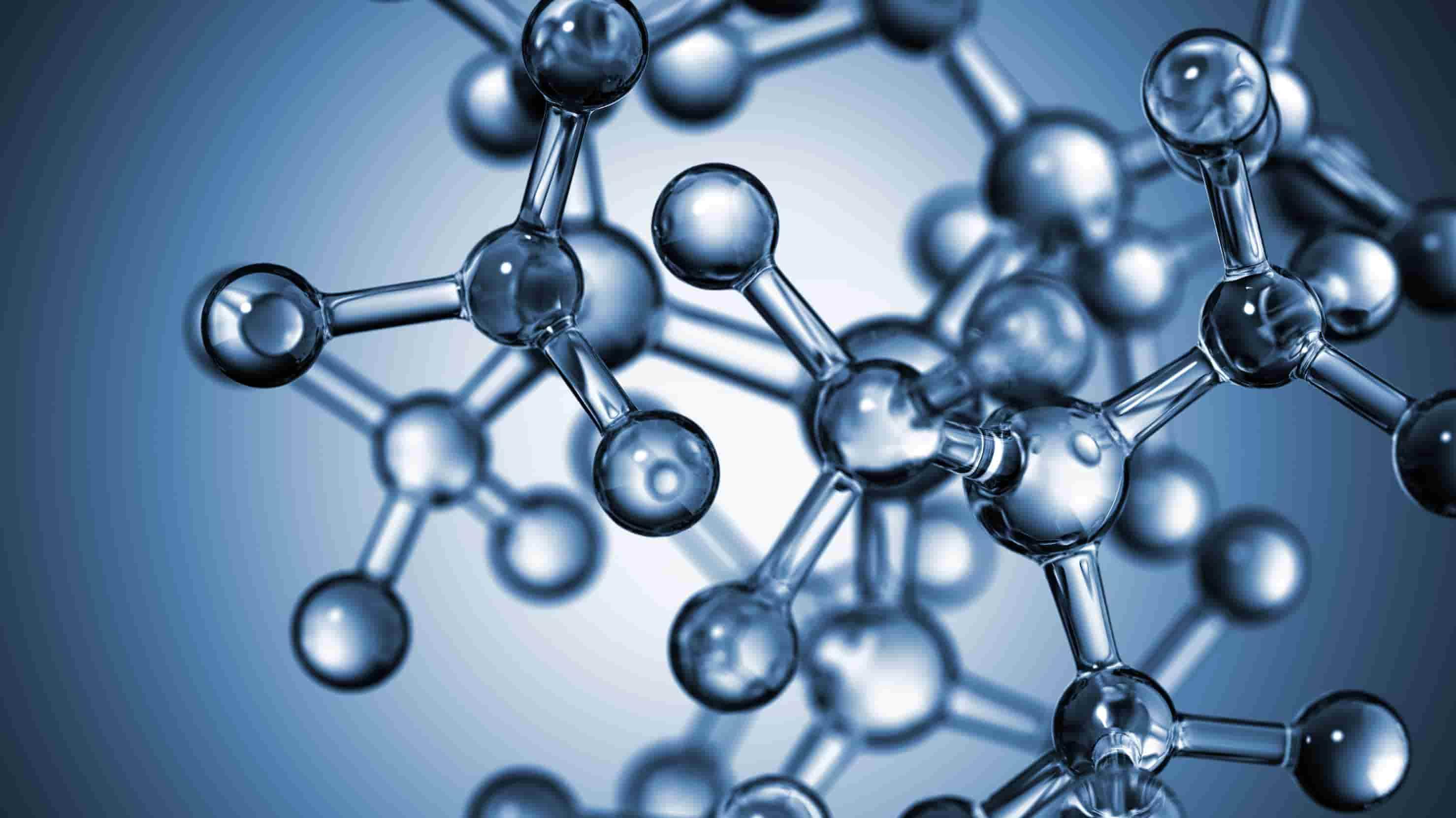 Introduction Of Nanotechnology