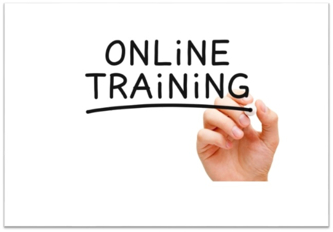 Online Training Resources