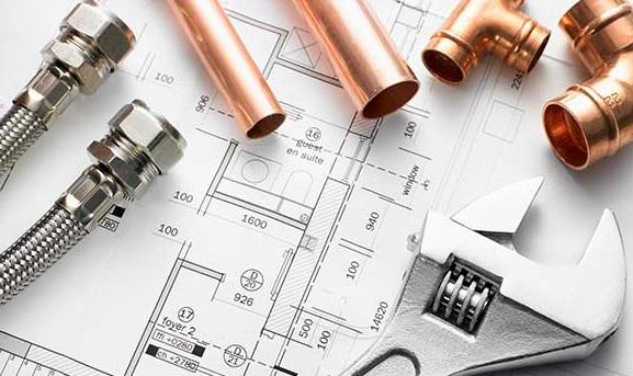 Plumbing Repair Services In Dubai UAE