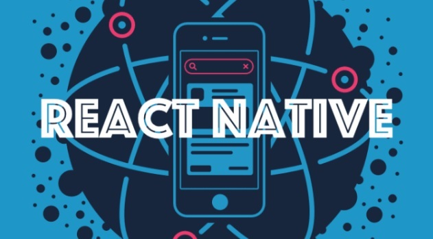 React Native for iOS & Android