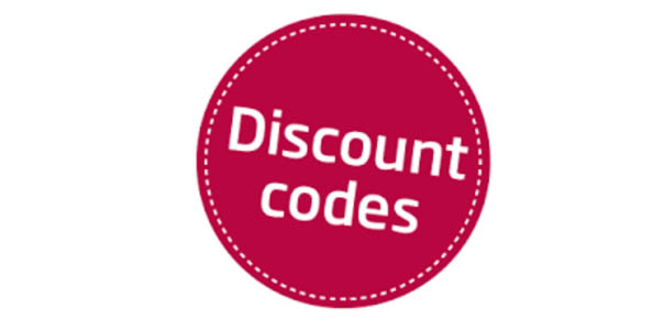 Live Football Tickets Discount Codes