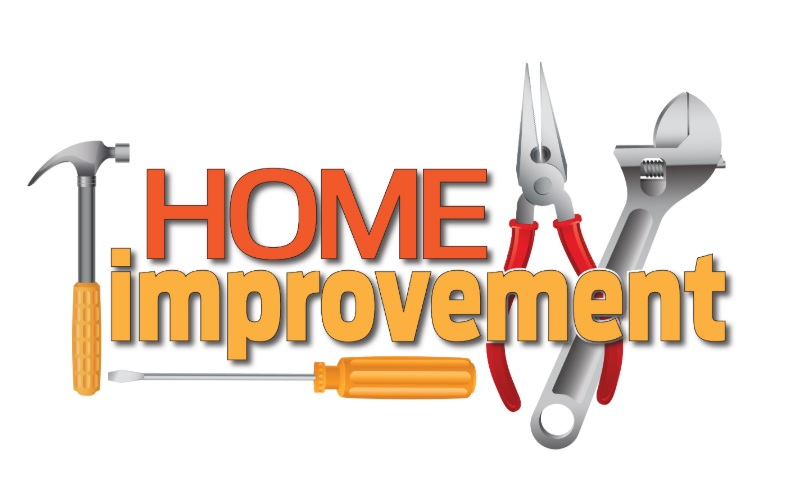 Tips For Home Improvement