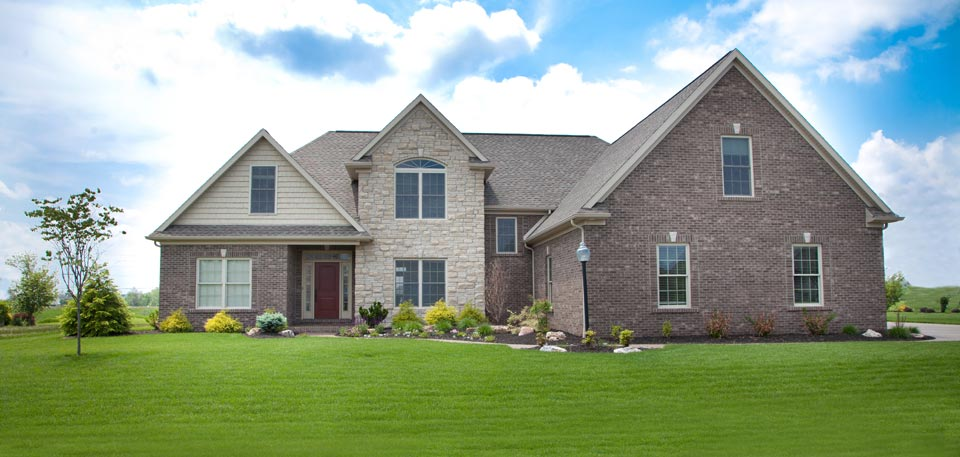 We buy houses Indiana fast
