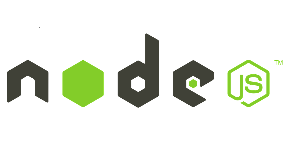 use of Node.JS in Web Application Development