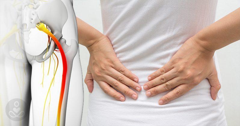 Swedish and remedial massage