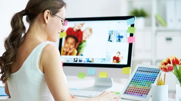 Successful Graphic Designers