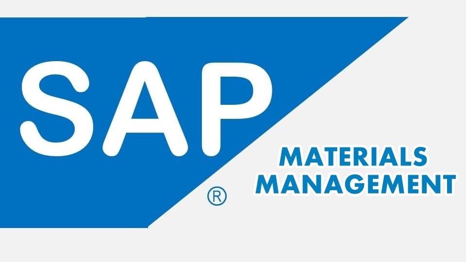 Important SAP MM Interview Questions for SAP MM Jobs - Aik