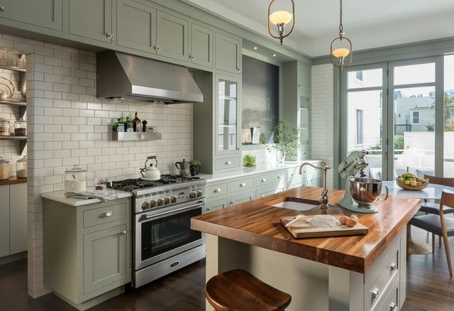 Beautiful Kitchen Products
