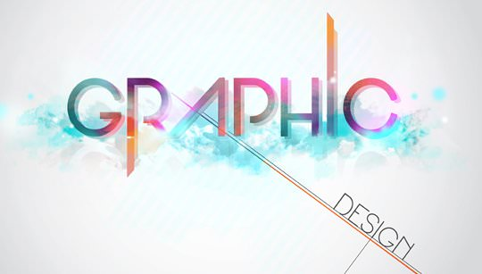 graphic designing firms