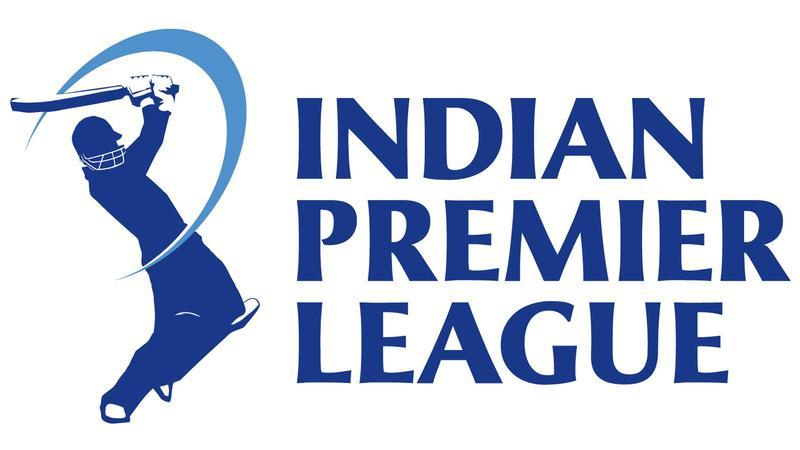 IPL Cricket Match 2019