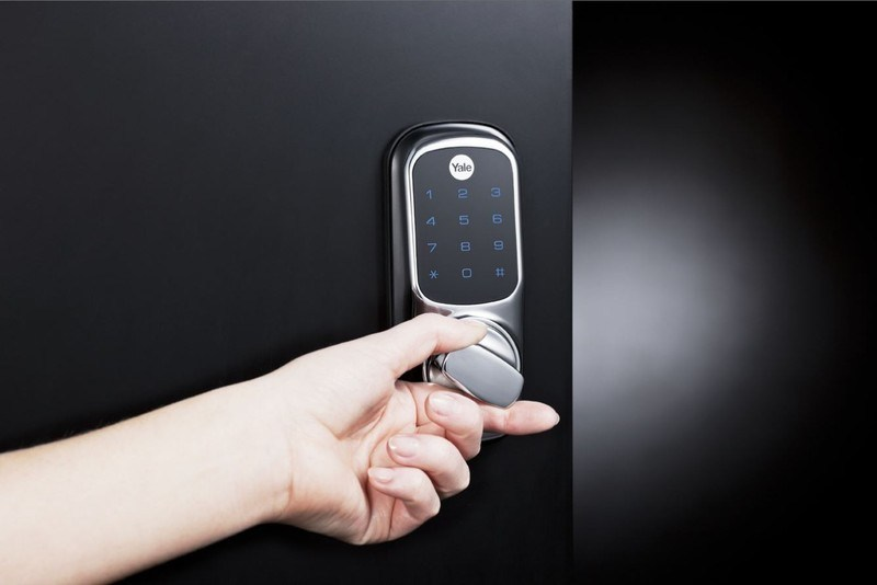 Locksmith in Manassas VA