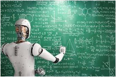 AI Help Students