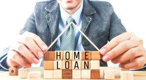 Avail A Home Loan