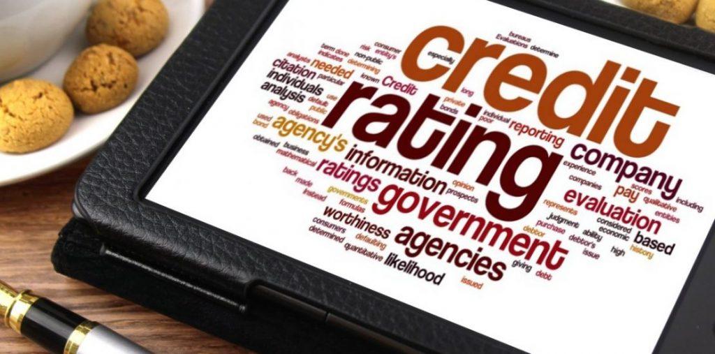 Rating Companies