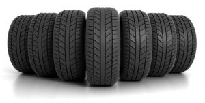 Best Tire Manufacturer In The UK