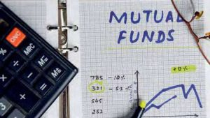 Mutual Funds For A Beginner