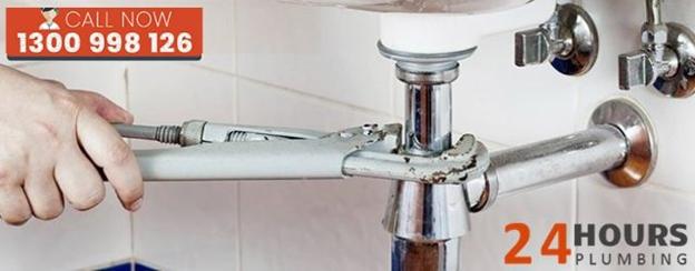 Plumbing Services Technique