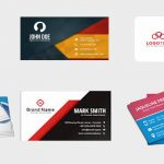 Visiting Card, a Must For The Name of Your Business!