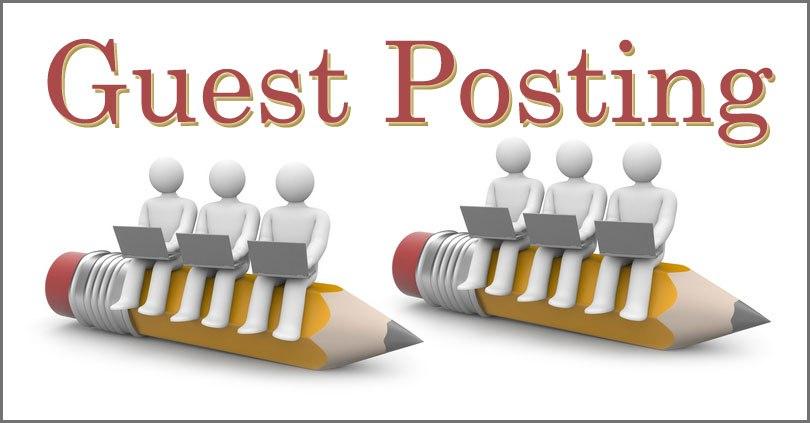 guest posting service provider