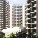Reasons Why You Should Invest in Bhoomi Acropolis