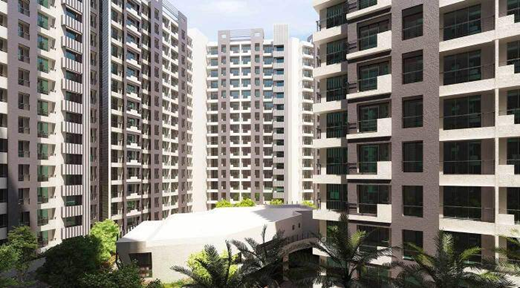 Invest in Bhoomi Acropolis