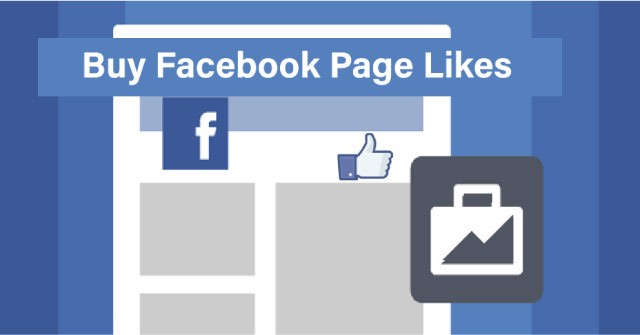 Reasons Why Should Buy Facebook Likes For Cheap Rate