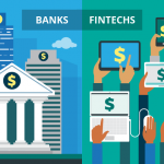 Banking As It Evolves And New Technologies That Define It
