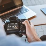 How To Become A Professional Commercial Photographer?