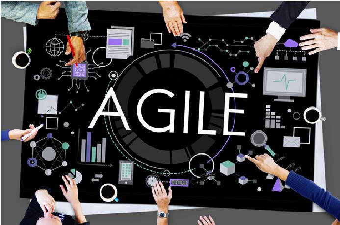 Agile in 2019