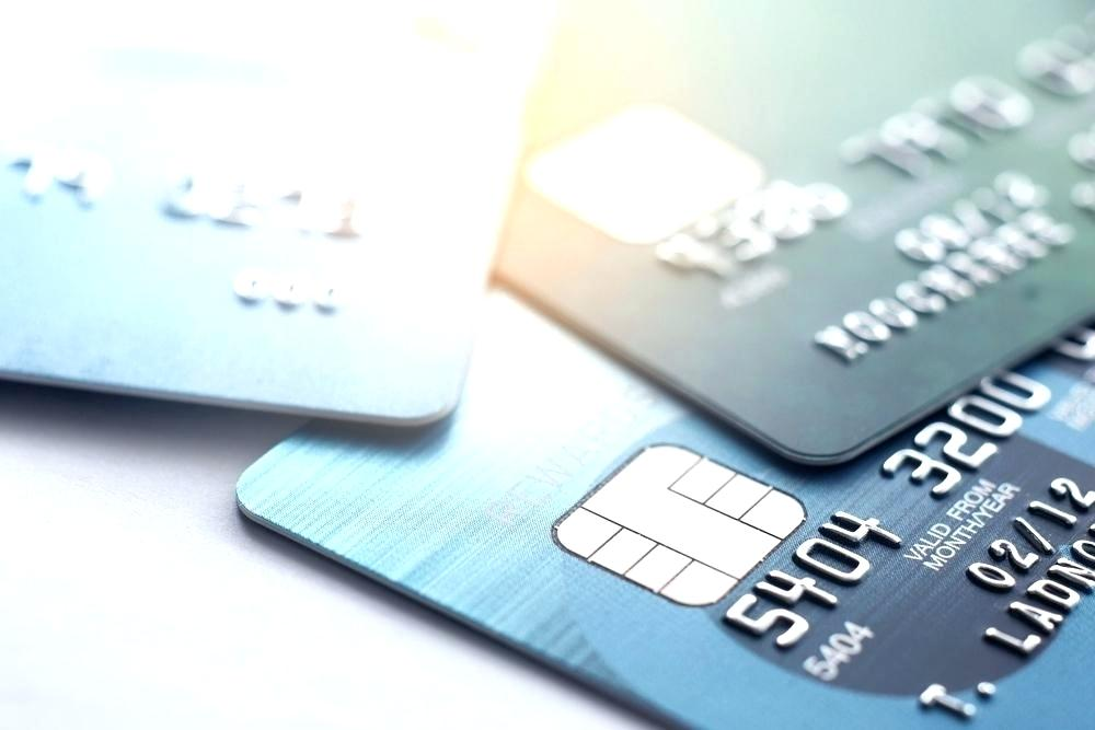 How to Apply for Instant Approval Credit Cards Online