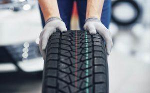 UK Best Car Tyre Deals 2020