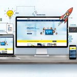 Principles Of Web Designing And How To Choose The Right Company