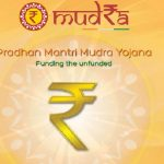 What is Mudra Yojana? Who Is Eligible For It?
