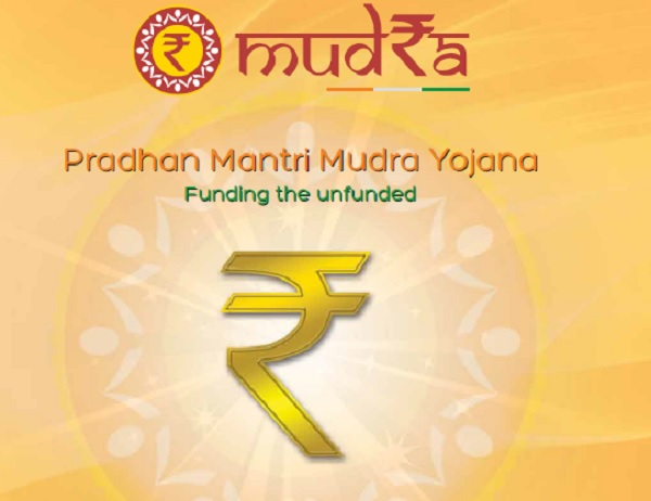 What is Mudra Yojana_ Who is eligible for it