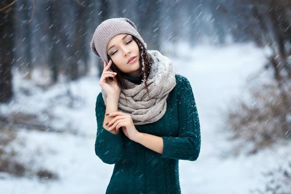winter caps online