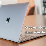 How to Recover Data from Dead Macbook ProHard Drive