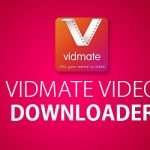 Why Vidmate Is The First Preference For Many People?