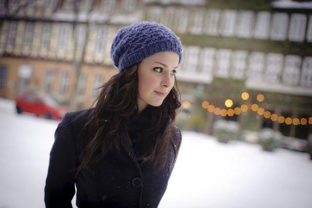 winter wear for ladies