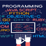 Programming Languages And Frameworks, The Best On Which To Focus Today