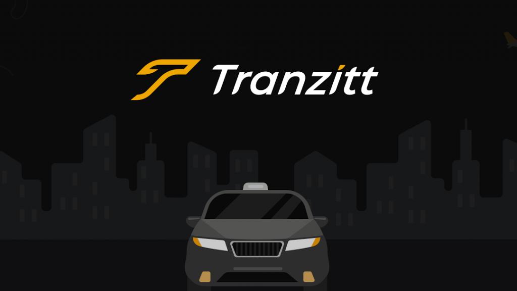 Tranzitt Cost