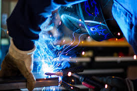 Open Die Forging Defects